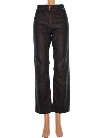 Pantalon femme ARMAND THIERY 38 (M - T1) hiver #1074766_1