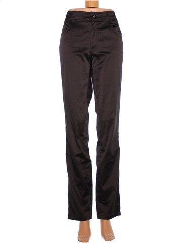 Pantalon femme BNK 40 (M - T2) été #1074844_1