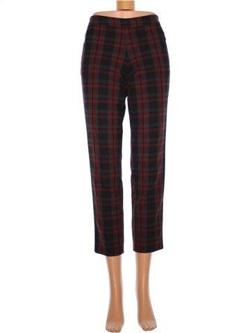 Pantalon femme MEXX 36 (S - T1) hiver #1075513_1