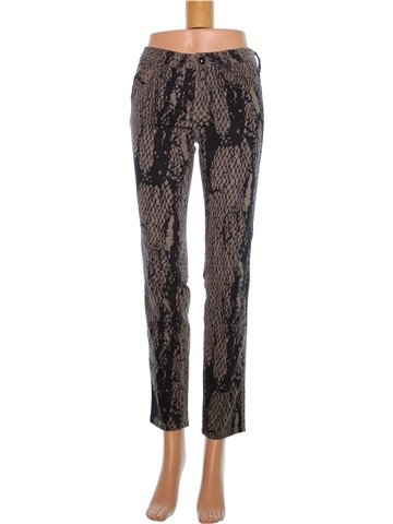 Pantalon femme DIESEL 34 (S - T1) hiver #1075632_1