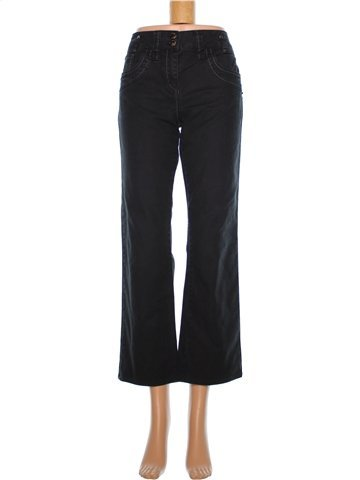 Jean femme BREAL 38 (M - T1) hiver #1075805_1