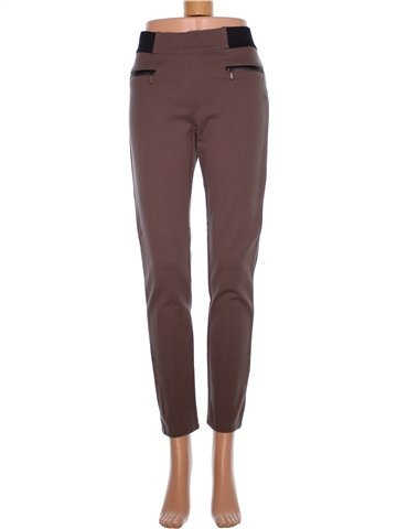 Pantalon femme JACQUELINE RIU S hiver #1075874_1