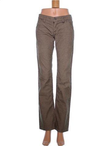 Pantalón mujer MEXX 34 (S - T1) invierno #1076936_1