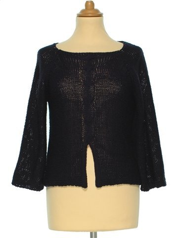 Pull, Sweat femme ARMAND THIERY M hiver #1081109_1