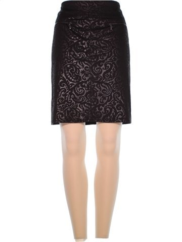 Jupe femme ARMAND THIERY 36 (S - T1) hiver #1081646_1