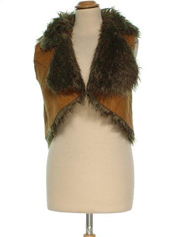 Gilet femme ELDYS 40 (M - T2) hiver #1082047_1