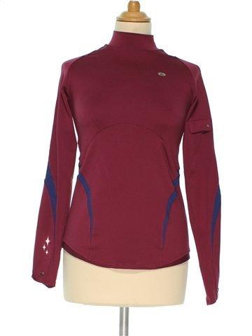 Vêtement de sport femme KALENJI 38 (M - T1) hiver #1082467_1