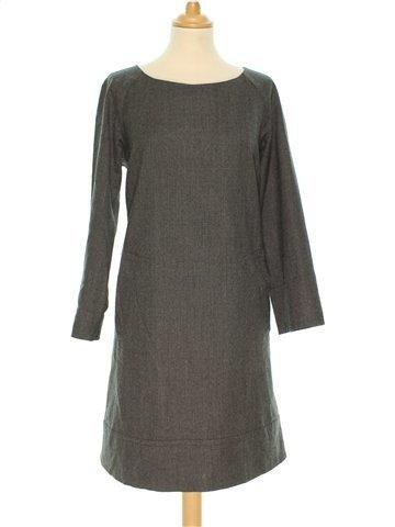 Robe femme GERARD DAREL 40 (M - T2) hiver #1082584_1