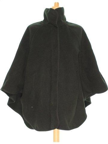 Manteau femme ELDYS 36 (S - T1) hiver #1082984_1