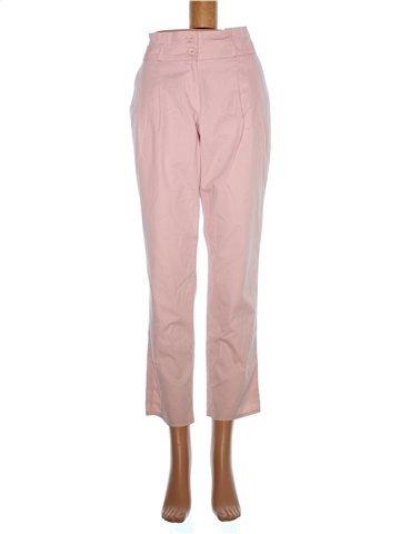 Pantalon femme SELECT S 38 (M - T1) hiver #1085586_1