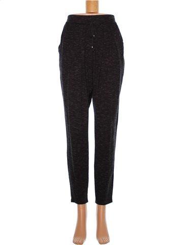 Pantalon femme ABERCROMBIE & FITCH M hiver #1089088_1