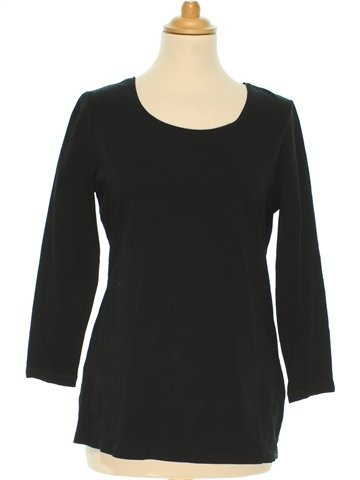 Top manches longues femme TAIFUN 42 (L - T2) hiver #1090033_1