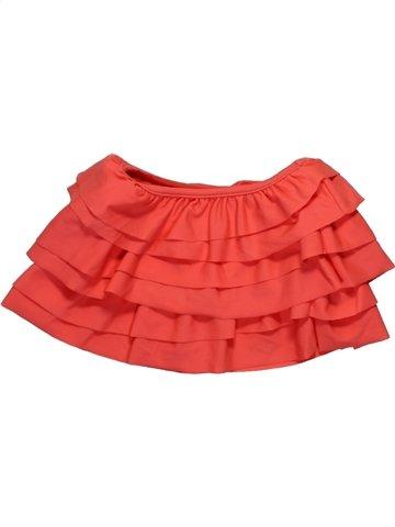 Bañador niña LILI GAUFRETTE rosa 2 años verano #1100009_1