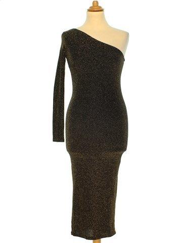 Robe de soirée femme LOU-LOU S hiver #1103557_1