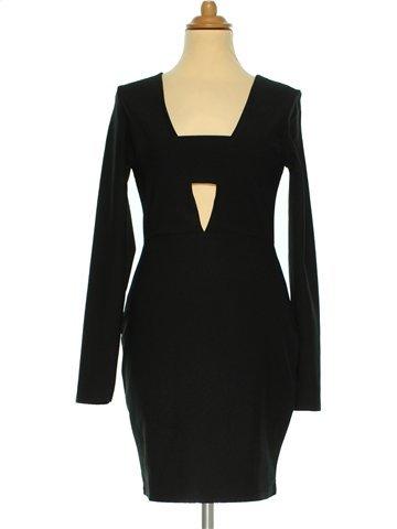 Robe de soirée femme MISSGUIDED 38 (M - T1) hiver #1103983_1