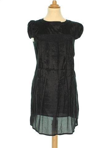 Robe femme KOOKAI 36 (S - T1) hiver #1120402_1