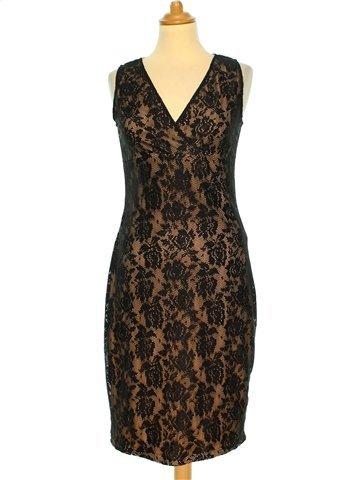 Robe de soirée femme BON PRIX 36 (S - T1) hiver #1122686_1