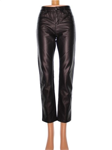 Pantalon femme 1.2.3 38 (M - T1) hiver #1123228_1