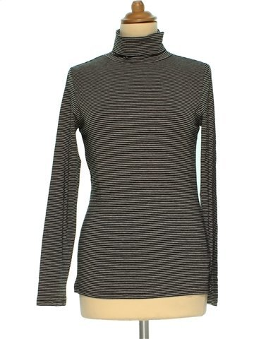 Top manches longues femme TEX S hiver #1123571_1