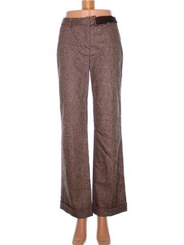 Pantalon femme BURTON 36 (S - T1) hiver #1124011_1