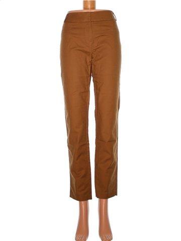 Pantalon femme CAMAIEU 40 (M - T2) hiver #1124379_1