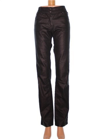 Jean femme BREAL 40 (M - T2) hiver #1125147_1