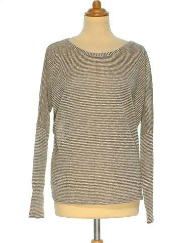Pull, Sweat femme ELDYS XL hiver #1125627_1