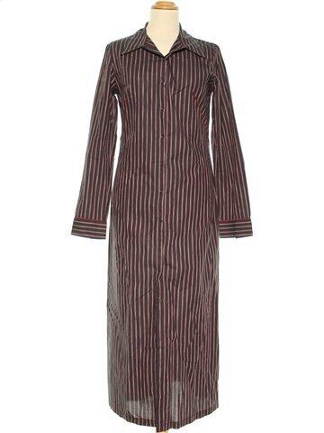 Robe femme COP COPINE 38 (M - T1) hiver #1125698_1
