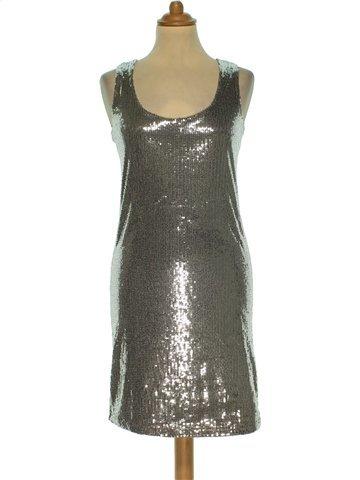 Vestido de noche mujer GEMO M verano #1126106_1