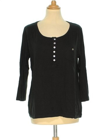 Top manches longues femme WOMEN ONLY XL hiver #1126189_1