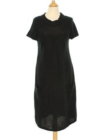 Vestido mujer ARMAND THIERY L invierno #1127110_1