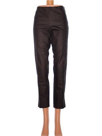 Pantalón mujer MONOPRIX 40 (M - T2) invierno #1127399_1