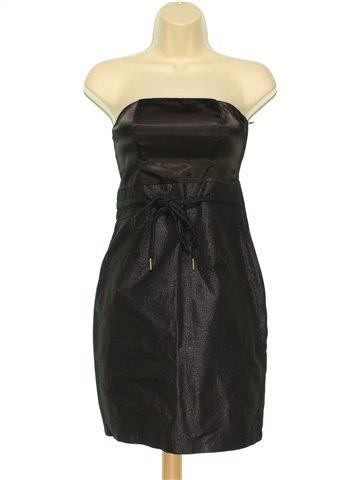 Robe de soirée femme H&M 34 (S - T1) hiver #1127683_1
