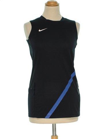 Vêtement de sport femme NIKE S été #1128905_1