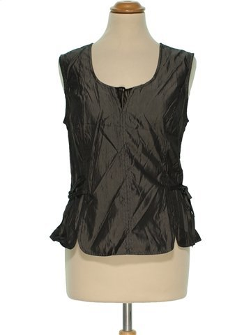 Camiseta sin mangas mujer JACQUELINE RIU M verano #1129364_1