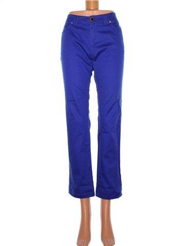 Pantalon femme MORGAN 36 (S - T1) hiver #1130813_1
