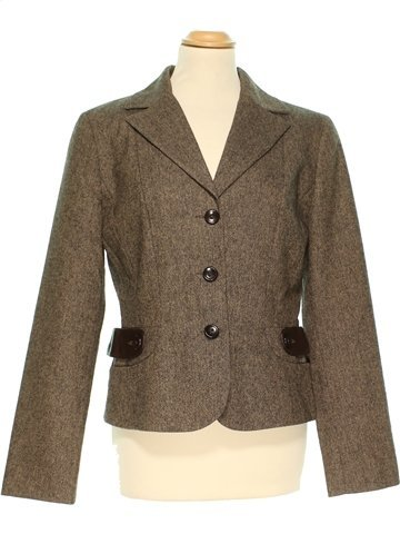 Veste de tailleur, Blazer femme 1 2 3 40 (M - T2) hiver #1131383_1