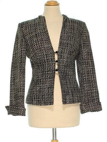 Veste de tailleur, Blazer femme 1.2.3 36 (S - T1) hiver #1131393_1