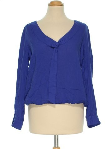 Blusa mujer PROMOD 40 (M - T2) invierno #1132278_1