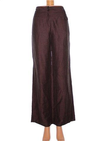 Pantalon femme SANDWICH 36 (S - T1) été #1133873_1