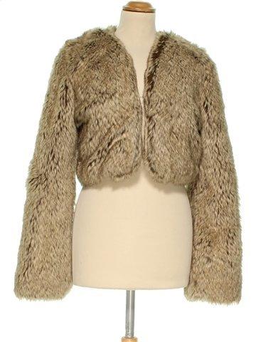 Veste femme MORGAN 38 (M - T1) hiver #1134014_1