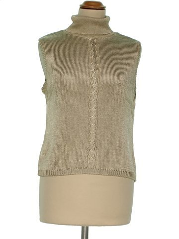 Pull, Sweat femme GERARD DAREL XL hiver #1134112_1