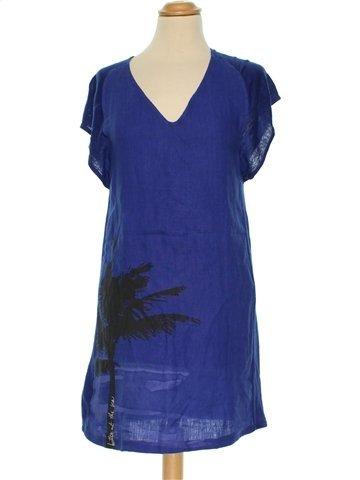 Robe femme MISS CAPTAIN 34 (S - T1) été #1134968_1