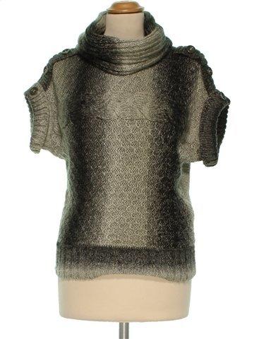 Pull, Sweat femme SPOT 36 (S - T1) hiver #1135057_1