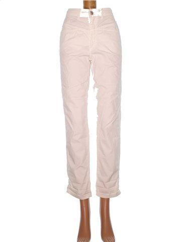 Pantalon femme CLOSED 40 (M - T2) été #1136297_1