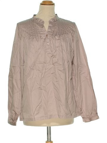 Blusa mujer 3 SUISSES 40 (M - T2) invierno #1137751_1