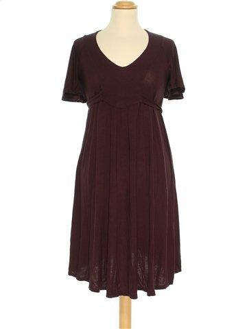 Vestido mujer IN EXTENSO 34 (S - T1) verano #1139981_1