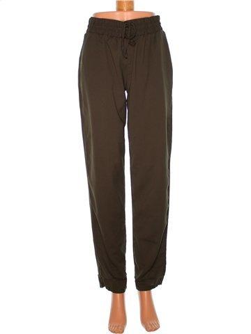 Pantalon femme WOMEN ONLY L hiver #1141212_1