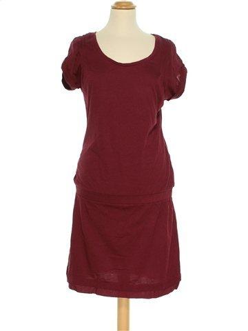 Robe femme EDC XS été #1141358_1