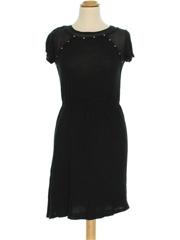 Robe femme EDC XS été #1141804_1